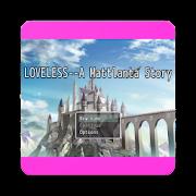 LOVELESS-A Mattlanta Story