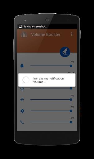 免費下載工具APP|音量助推器 - 控制器 app開箱文|APP開箱王