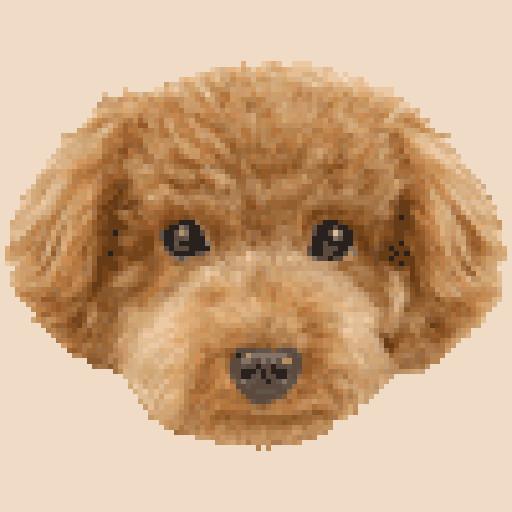 Clicker para perros (app)