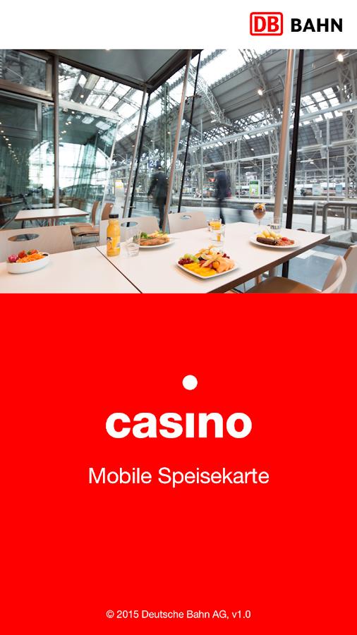 db casino app zugangsdaten