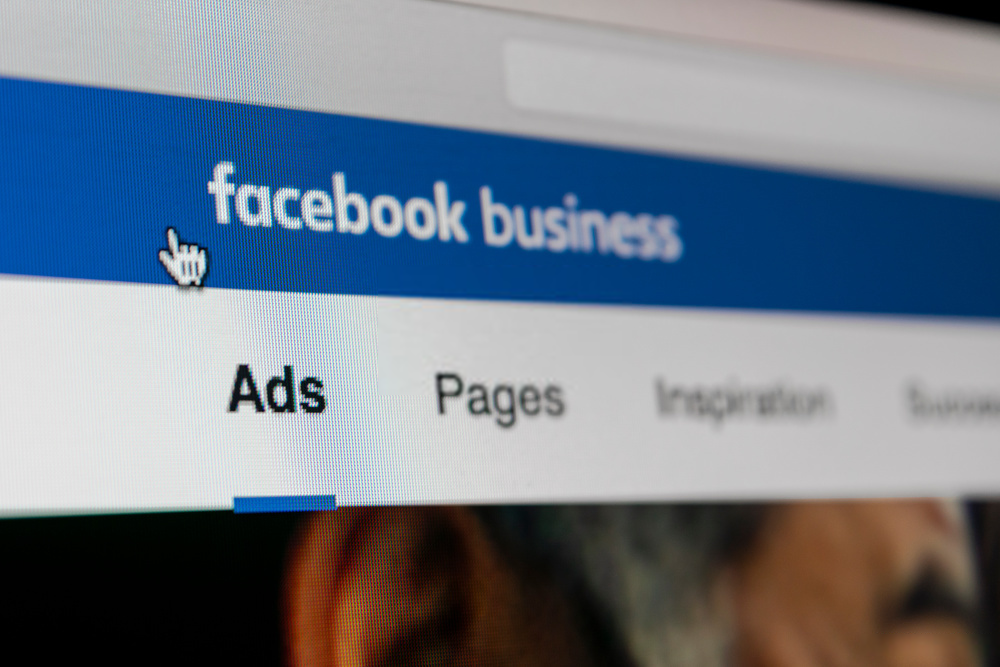 15 Tips Facebook Marketing untuk UMKM - 2021