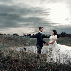 Wedding photographer Omar Zeta (omarzeta). Photo of 21.11.2017