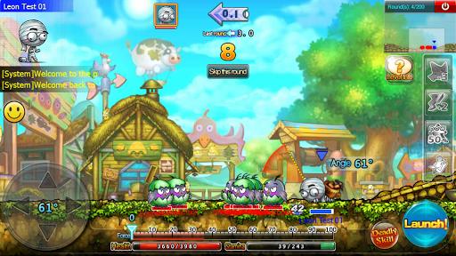 MMOG BOOMZ 3.4.0.0 screenshots 8