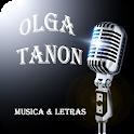 Olga Tañón Musica & Letras icon