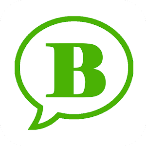 Free Beme Chat Tips Gratis