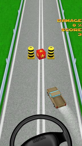 Car Games FREE