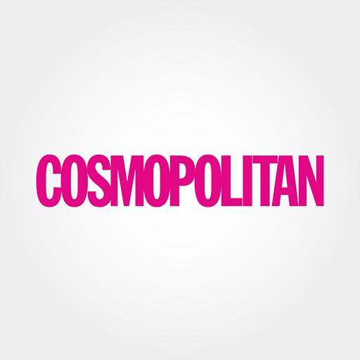 Cosmopolitan en Español