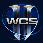 StarCraft WCS Icon