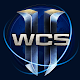 StarCraft WCS (app)