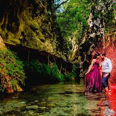 Esküvői fotós Melba Estilla (melestilla). Készítés ideje: 10.07.2019
