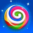 Candy Corner Match 3 Games - Blast Sweet Candy apk