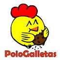 PoioGalletas icon