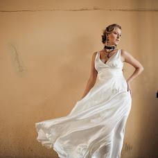 Wedding photographer Evgeniy Prodazhnyy (prodazhny). Photo of 17.10.2014