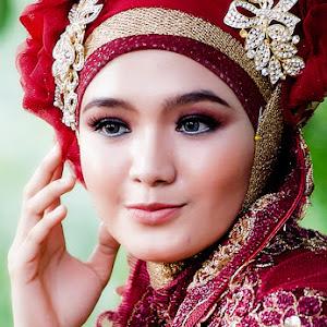 lisa-asagaf---ILL_1618.jpg