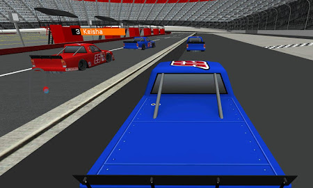 Motor Speedway Racing 2016 1.3 screenshot 282353