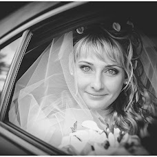 Wedding photographer Roman Perfilov (Ramon). Photo of 02.02.2015