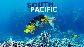 South Pacific thumbnail