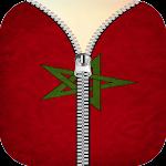 Zipper Screen Version Maroc 1.0 Apk