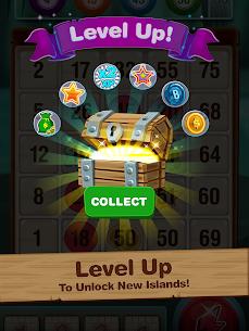 Bingo Island Bingo & Slots 8