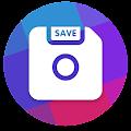 QuickSave for Instagram download