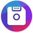 QuickSave f.. file APK for Gaming PC/PS3/PS4 Smart TV