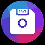 QuickSave for Instagram 2.2.5
