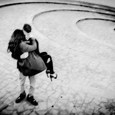 Fotografo di matrimoni Marco aldo Vecchi (MarcoAldoVecchi). Foto del 06.03.2019