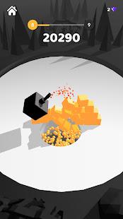 Game Blocksbuster! APK for Windows Phone