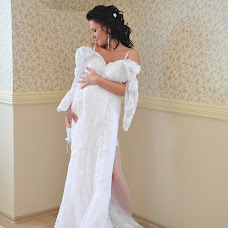 Wedding photographer Yuliya Kalugina (Julia48). Photo of 12.06.2014