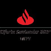 Santander 360 MiTPV