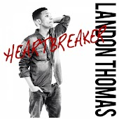 The Heartbreaker EP