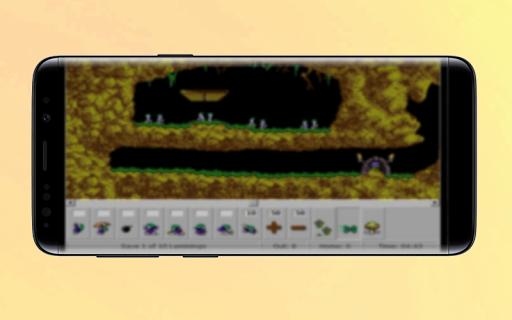 Arcade Games  screenshots 3