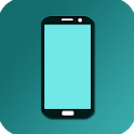 sFilter - Free Blue Light Filter icon
