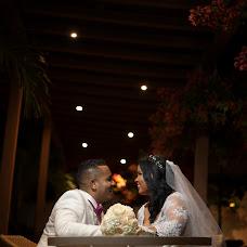 Fotógrafo de bodas Alex Jimenez (alexjimenez). Foto del 31.01.2017
