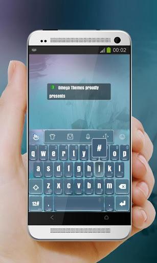 無料个人化Appのスター花火 TouchPal|記事Game