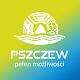 Turystyczny Pszczew Download on Windows
