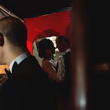 Wedding photographer Irina Mylnikova (lilairina). Photo of 22.01.2016