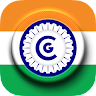 Central Government News icon