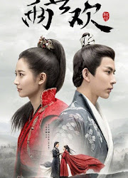 The Love Lasts Two Minds / Formerly Past Life and Life China Web Drama