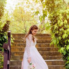 Wedding photographer Irina Miladinov (irinamiladinov). Photo of 15.05.2017