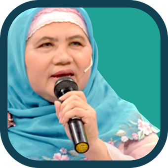 Ceramah Islam Mamah Dedeh Mp3 Hileli Apk Indir Android Iphone Ios