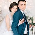 Ирина Кысынгалиева