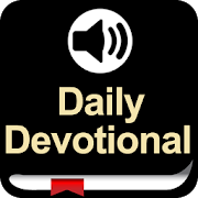 App Daily Prayer & Bible Quotes: Inspiring Word of God APK for Windows Phone