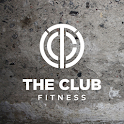 THE CLUB Fitness icon