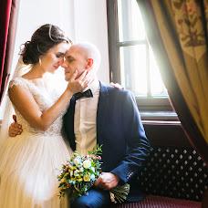 Wedding photographer Vera Eremova (veremova). Photo of 27.08.2018