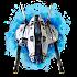 End Space VR for Cardboard v1.2.2