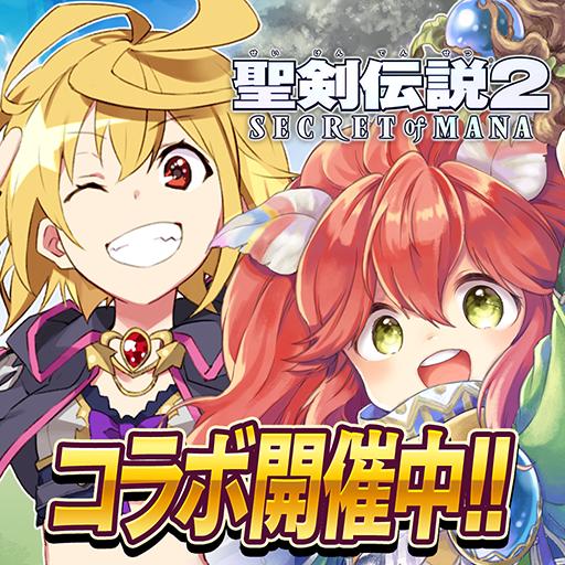 乖離性ミリオンアーサー (game)