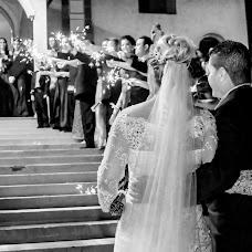 Wedding photographer Edson Rezende (edsonrezende). Photo of 27.06.2017