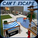 Can't Escape from Villa icon