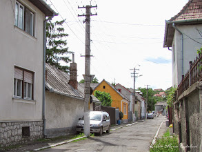 Photo: 2010.06.29